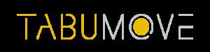 TABUMOVE Logo hell